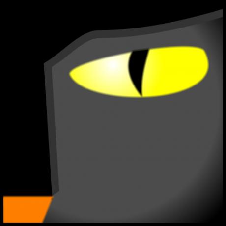 vagrant-lamp
