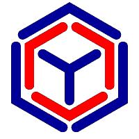 vsajip/qt - Libraries io