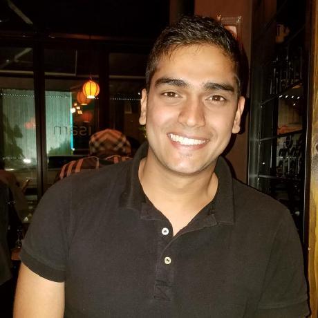 @romitgirdhar