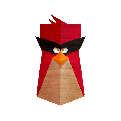 WordPress-Widget-Boilerplate