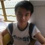 @JianxunRao