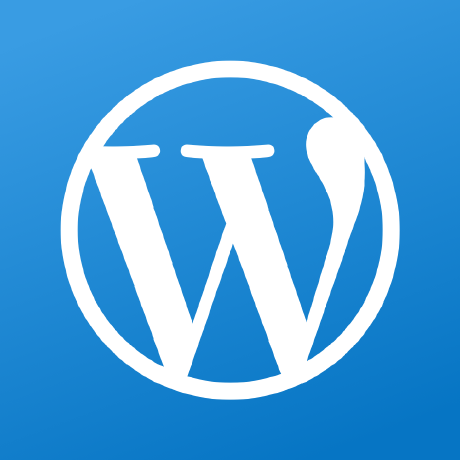 WordPress-Editor-iOS