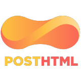 posthtml logo