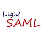 lightSAML