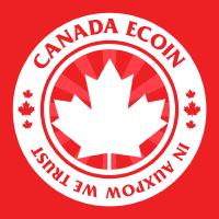 @Canada-eCoin