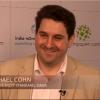 Raphael Cohn