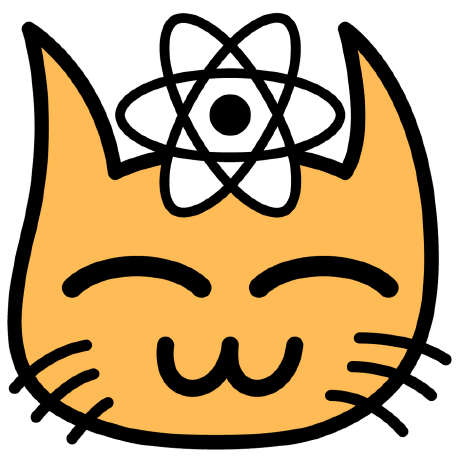Top 75 xCAT Developers   GithubStars
