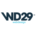 @webdesign29