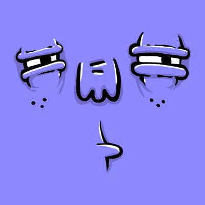 kpacha avatar