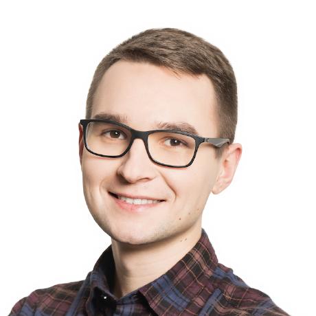 Adrian Mucha