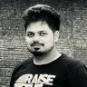 @AshishDurgude