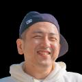 Atsushi Ishida a.k.a. Ham