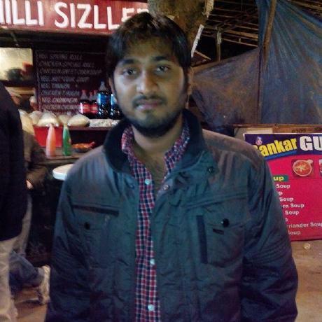 @yadavhimanshu477