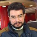 Jorge Yago