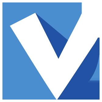 vectornet-suporte