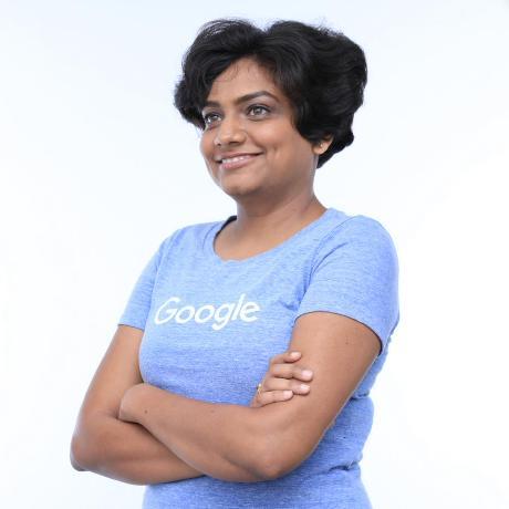 @priyankavergadia