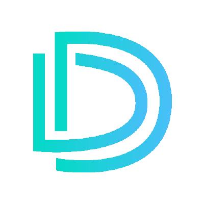 DataDome/datadome-flutter
