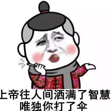 @lixiaonan