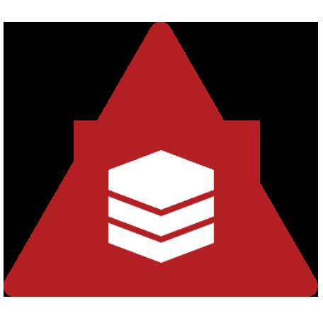 sample-aidori