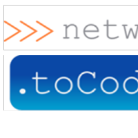 networktocode/ntc-ansible - Libraries io