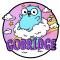 @gobridge