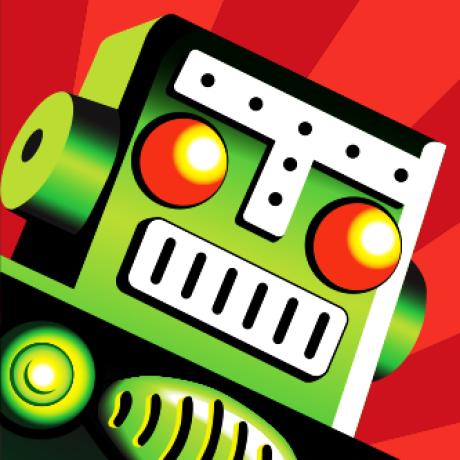 Top 101 Developers from Bedside, Inc  | GithubStars