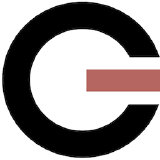 Genivia logo