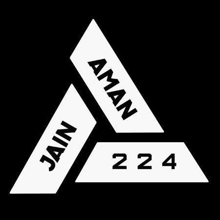 @jainaman224