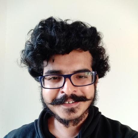 @kalpeshsingh