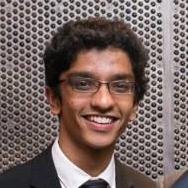 Harshal Singh's avatar