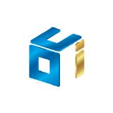 oci-pronghorn logo