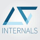 cginternals logo