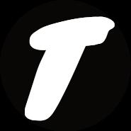 tastphp