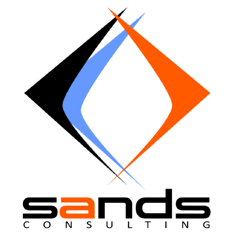 sands/laravel-controller-validation | LaravelPackages net