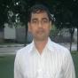 @yugandhar-pathi