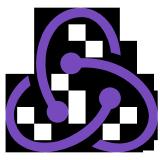 reduxjs logo