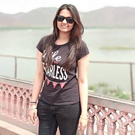 @AnkitaKhurana