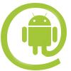 androidannotations logo