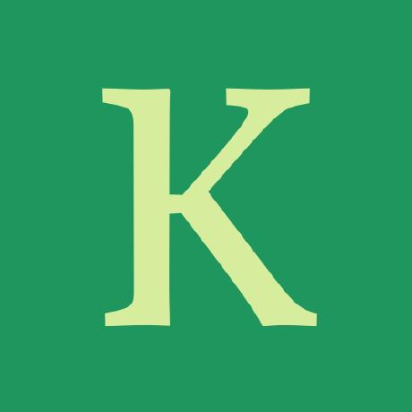 Top 75 Plesk Developers | GithubStars