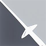 FoilPHP logo