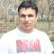 @narendrabade