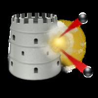 katello-installer-legacy