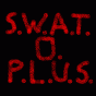 @SWATOPLUS