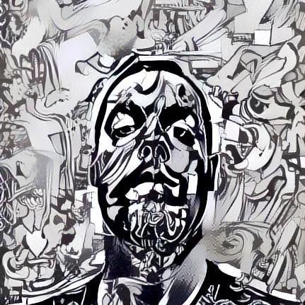 Massimiliano Patacchiola's avatar