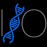biojs-io