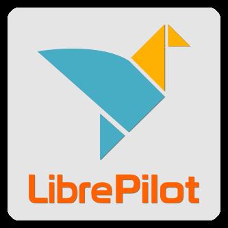librepilot.github.io
