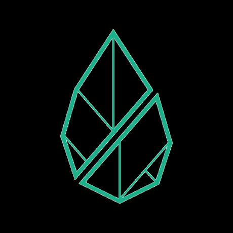 Demur Rumed (serprex) - Developer | DevHub io