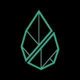 anima-engine logo