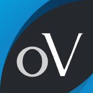 oVirt