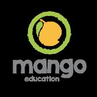 @mangoeducation